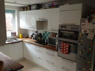 3 bed Flat to rent in Rochford Walk...