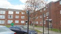 Flat in Manor Road, London, E15