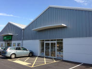property to rent in Unit 1(a) Harris Court, Kennedy Way, Tiverton, EX16 6RZ