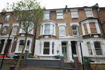 5 bedroom house for sale in Lucerne Road, London, N5