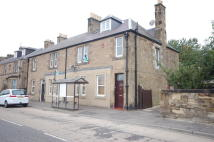 2 bedroom Flat in 52 Bonnyrigg Road...