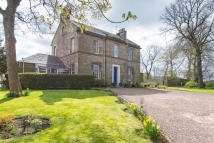 Detached house for sale in 18 Liberton Brae...