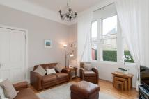 10 bedroom Town House in 8 Dunedin Priestfield...