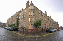 Flat for sale in 9 (3F1) Merchiston Grove...