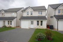 3 bed Detached home in 76 Easter langside...