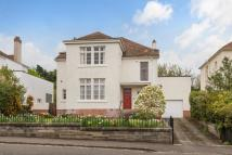 Detached home for sale in 24 Braid Farm Road...