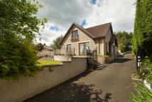 5 bed Detached property in 580b Lanark Road West...