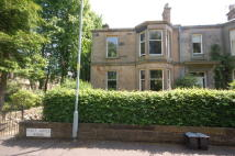 4 bed Flat for sale in 1a West Savile Road...