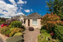 2 bed Detached Bungalow in 17 Blinkbonny Gardens...