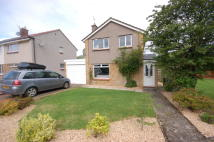4 bed Detached home for sale in 13 Brockwood Avenue...