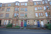 Flat for sale in 26 (2F4) Springvalley...