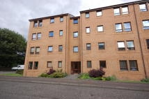 2 bed Flat in 28/7 Craighouse Gardens...