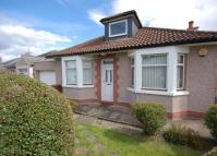 Detached Bungalow in 179 Kingsknowe Road...