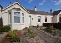 Detached Bungalow in 57 Meadowhouse Road...