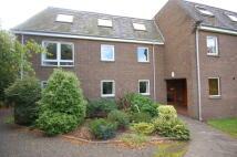 2 bedroom Ground Flat for sale in 16/3 Albert Terrace...