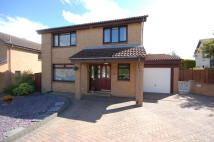 4 bedroom Detached property in 35 Candlemakers Park...
