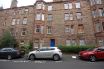 Ground Flat for sale in 1/1 Springvalley Terrace...