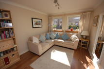 Flat for sale in 6/3 Craighouse Gardens...