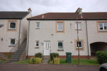 1 bedroom Flat for sale in 13 South Gyle Mains...