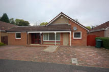 11 Dalmahoy Crescent Detached Bungalow for sale
