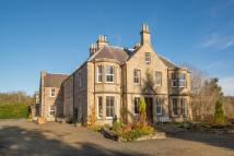 Detached home for sale in Rathburne House...