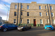 Ground Flat in 6A King Street...