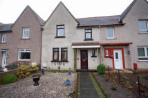 3 bedroom Terraced home for sale in 13 Park Crescent...
