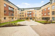 1 bed Retirement Property for sale in 25/30 Lyle Court Barnton...