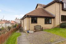 Semi-Detached Bungalow in 62 Craighouse Avenue...