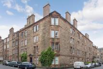 Flat for sale in 2 (3F3) Springvalley...