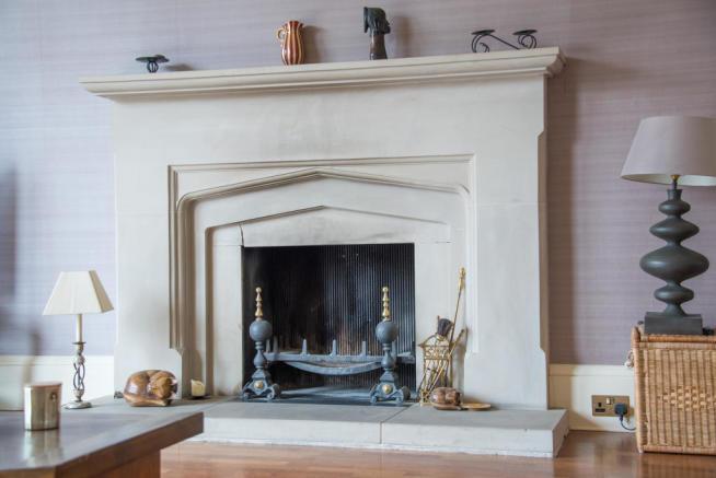 drawingroom fire pla