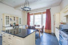 dining kitchen - cro