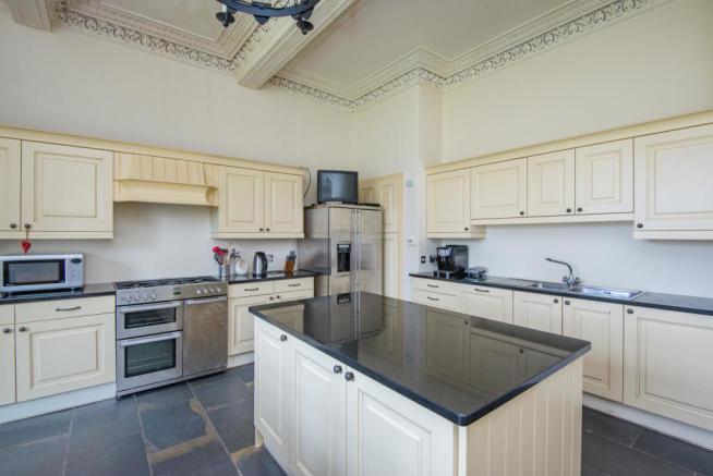 dining kitchen 2 - c