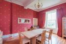 sittingroom- bedroom