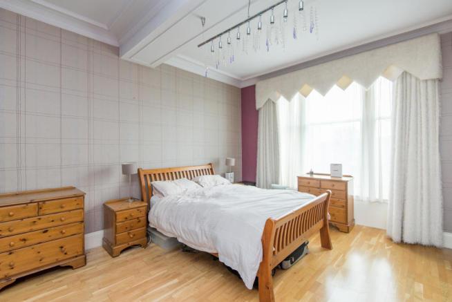 master bedroom-crop