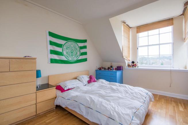 bedroom 2-crop