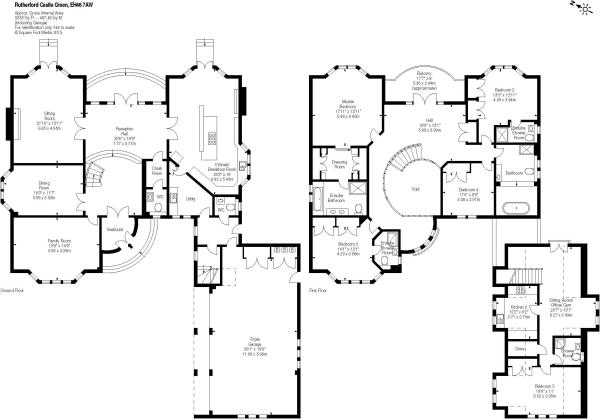 Floor Plan jpeg