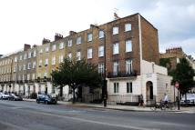 Maisonette to rent in CLIVEDEN PLACE, London...