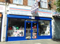 property to rent in Allenby Road,