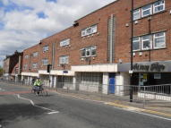property to rent in Moss Park Road, Stretford, Manchester, M32