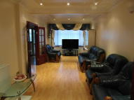 4 bedroom Terraced property in Park Avenue, Southall...