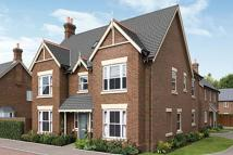 5 bedroom new house in The Long Shoot, Nuneaton...