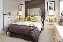 4 bedroom new home for sale in City Wharf...