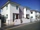 2 bedroom semi detached property for sale in Pernera, Famagusta
