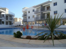 Kapparis Apartment for sale