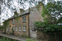 3 bedroom home in Mill Green, Bampton