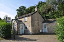 3 bed Detached house in Buckland Road, Bampton