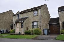 4 bedroom Detached property for sale in Calais Dene, Bampton