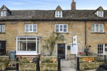 4 bedroom Terraced home for sale in Market Square, Bampton