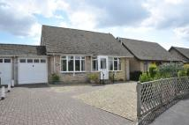 3 bed Detached home in Isis Close...